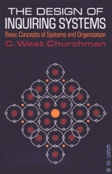 "Cover of ""Inquiring Systems"""