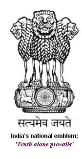 'Truth alone prevails': India's national emblem