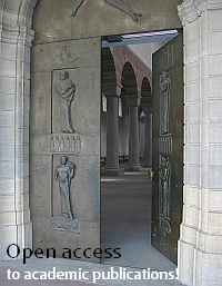 Open access (click for earlier Bimonthly)